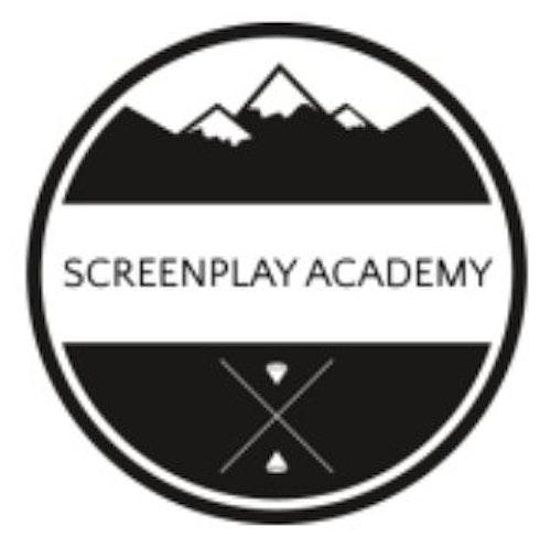 Screenplay Academy icon