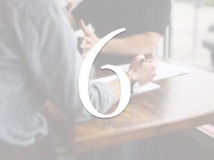 Vocational Training - Entrepreneurship and Multiplication icon