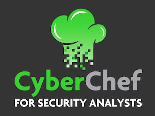 CyberChef for Security Analysts icon