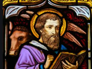 Evangelist License icon