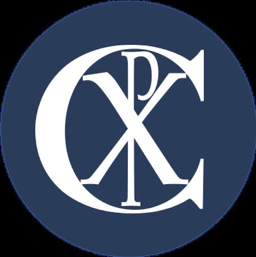 XPCulture icon