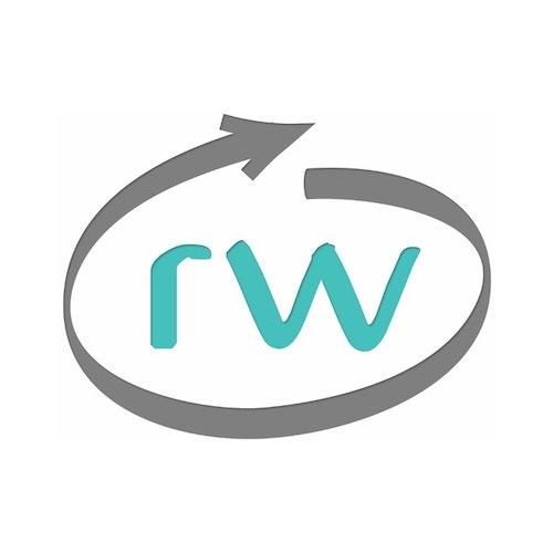 RW Academy icon