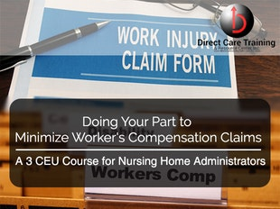 NHA Course 1402 - Doing Your Part to Minimize Worker's Compensation Claims-Michigan Course Approval #489180110.-Editing thru 10-31-2018 icon