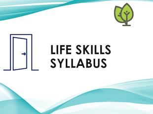 Think! Life Skills Syllabus icon