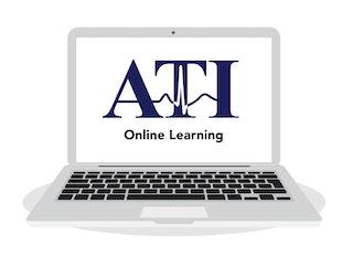 Online Jumpstart Course icon