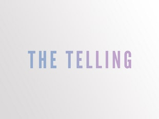 The Telling icon