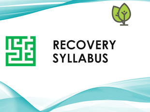 Recovery Syllabus icon