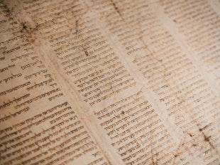 How Do We Study and Interpret Torah icon