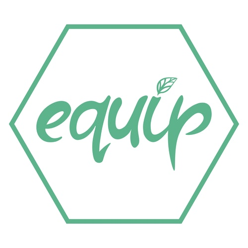 Equip Academy icon