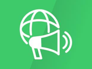 Ekosystem Google icon