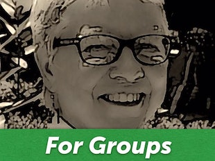 Dynamics of Helping the Poor For Groups icon