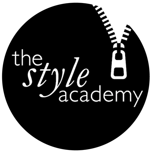 The Style Academy icon