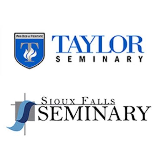 Seminary icon