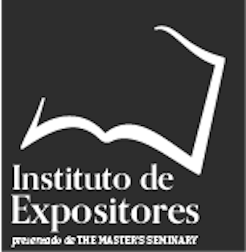 Instituto de Expositores icon