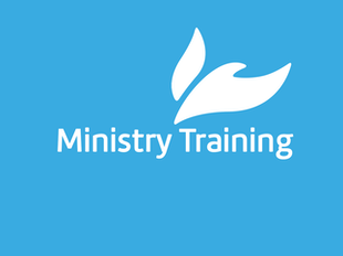 Increasing your Ministry Capacity (Lay Training) icon