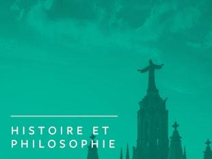 Histoire de l'Église I icon