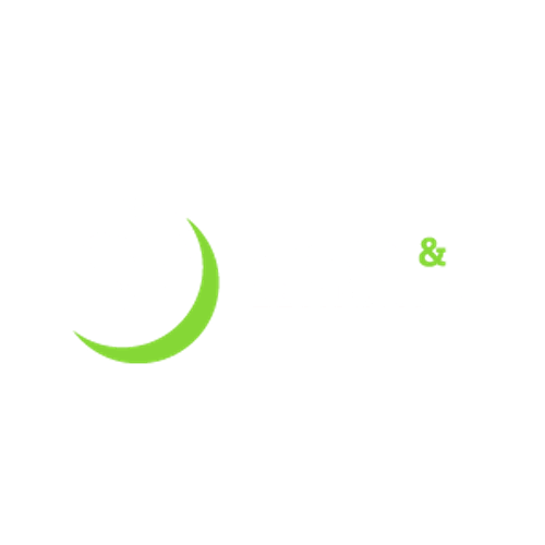 Living and Learning International icon