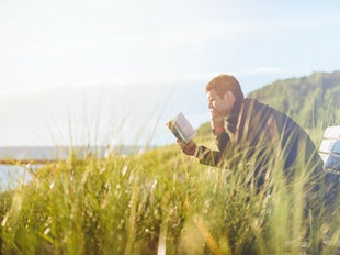 Register for How to Read the Bible from Northwest Seminary & College icon