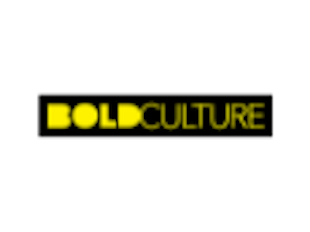 How to be an Inclusive Communicator by BOLD Culture icon