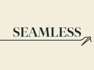 Seamless: Understanding the Bible as One Complete Story icon
