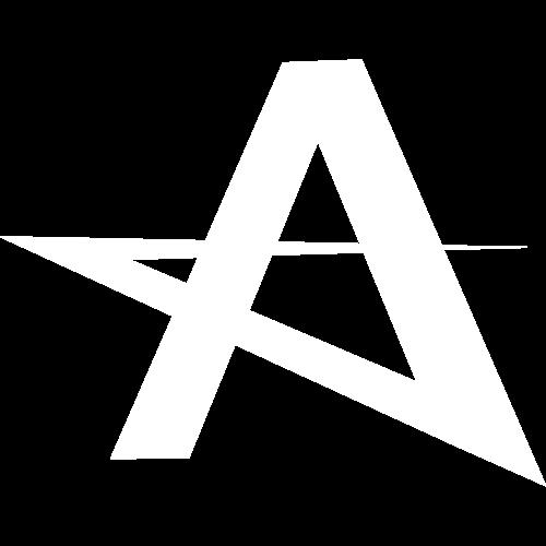 Applied Network Defense icon