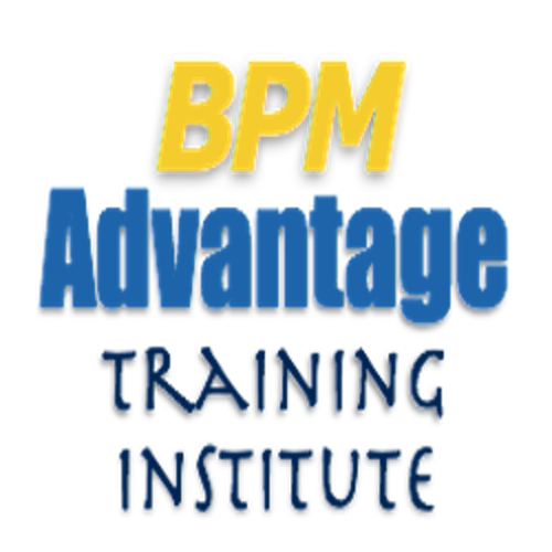 BPM Advantage Training Institute icon