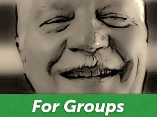 Going Global with God For Groups icon