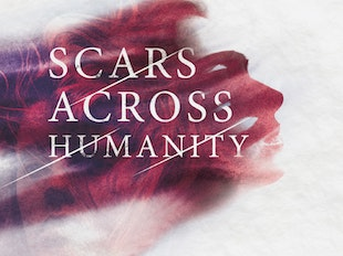 Scars Across Humanity icon