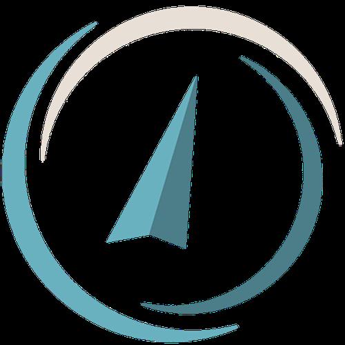 Encompass Connection Center icon