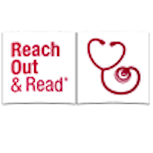 Reach Out & Read Carolinas icon