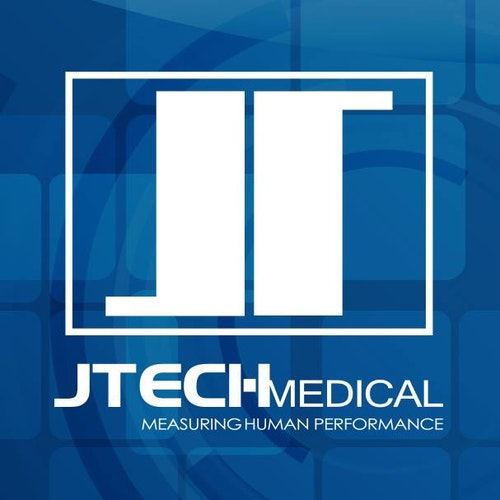 JTECH Medical Online Education Portal icon