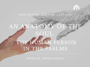 Anatomy of the Soul icon