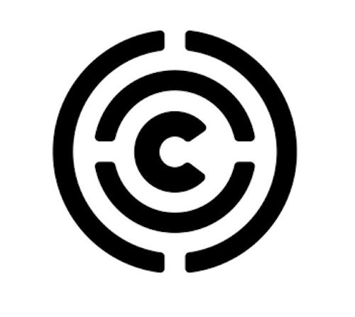 Core Christianity icon
