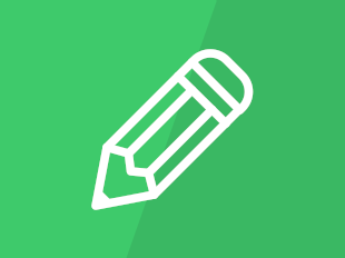 Content Marketing w Strategii Digital - kurs online icon