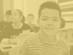 4th Grade Youth Mental & Emotional Health icon