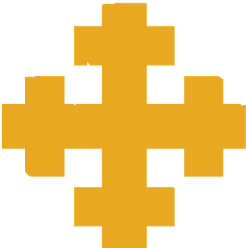 School for Formation icon