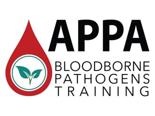 Bloodborne Pathogens Training for Professional Placenta Service Providers 2020 icon