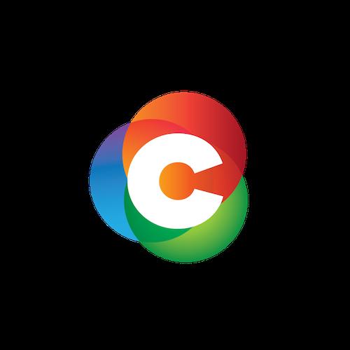 COVENANT U Online icon