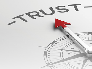 Register for Becoming a Trusted Advisor from Success Through Trust Programs icon