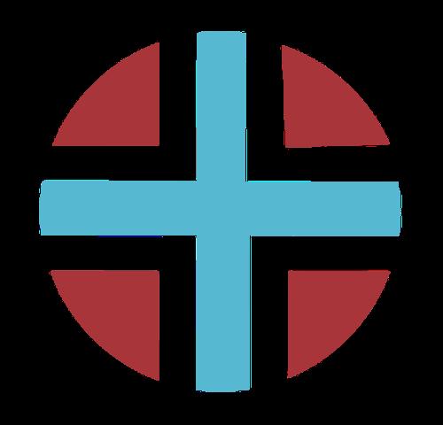 Holy Family Episcopal Church icon