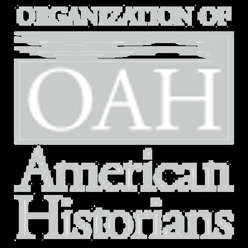 OAH Amplified Initiative icon