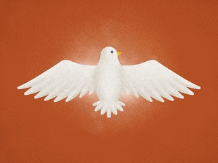 Who Is the Holy Spirit? icon
