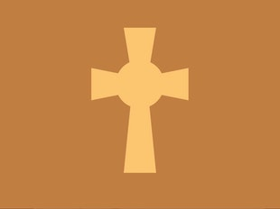Discover Grace Course (Free) icon