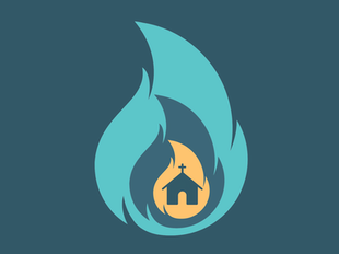 Church Renewal Collection I (6 Courses) icon
