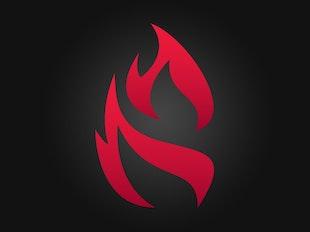 Spiritual Formation icon