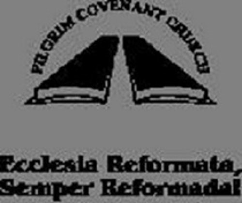 Pilgrim Covenant Church School icon