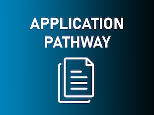 Planter Application Pathway icon