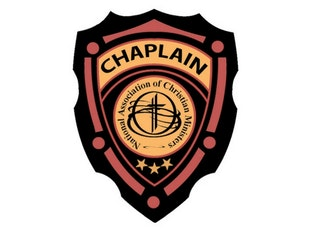NACM Christian Chaplaincy Course icon