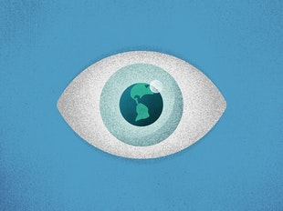 Christian Worldview icon