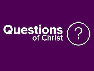 Church: Questions of Christ icon